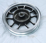 1983 Honda VT750 Shadow Rear Wheel 15""