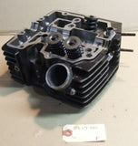 1983 Honda VT750 Shadow Cylinder Head A front
