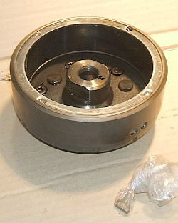 1984 Honda VT700 Shadow Flywheel Rotor