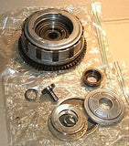 1984 Honda VT700 Shadow Clutch