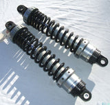 1985 Honda CB700 Nighthawk Rear Shocks