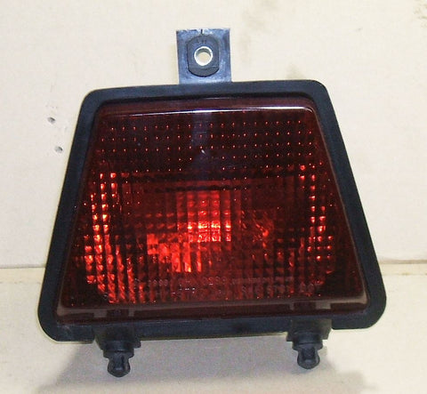 1984 Honda VF1000 Interceptor Tail Light