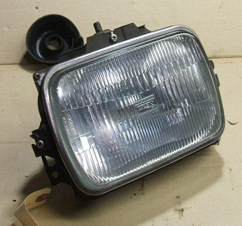 1984 Honda VF1000 Interceptor Headlight VF 1000
