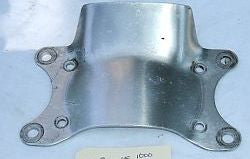 1984 VF1000 Interceptor Front Fender Mount
