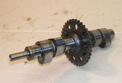 YAMAHA 1978 XS400 CAM SHAFT