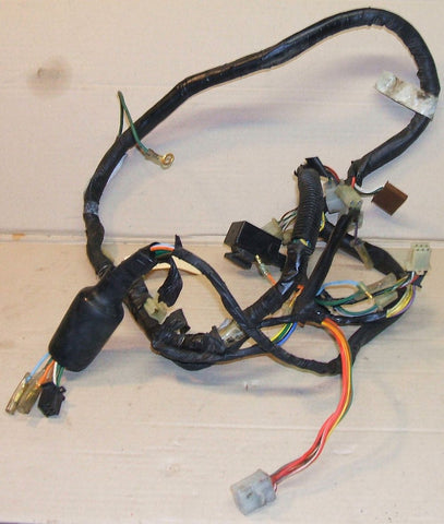 5053_large?v=1429151658 honda cb650 nighthawk cb 650 page 8 5th gear parts cb650 wiring harness at gsmx.co