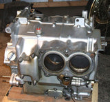 1976 Honda GL1000 Goldwing MOTOR ENGINE