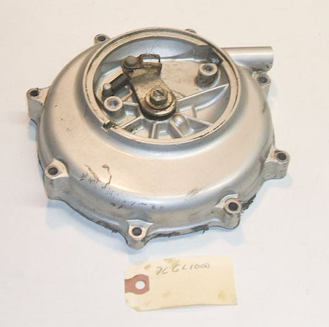 1976 Honda GL1000 Goldwing CLUTCH COVER