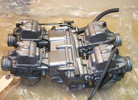 1976 Honda GL1000 GOLDWING CARBURETOR