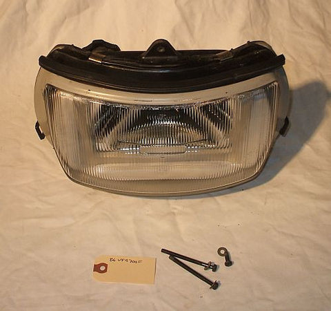 1986 Honda VFR700 Interceptor HEADLIGHT LIGHT