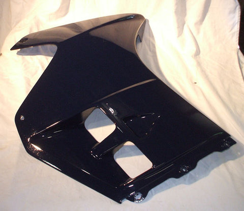 1986 Honda VFR700 Interceptor LOWER FAIRINGS COWL RIGHT LEFT