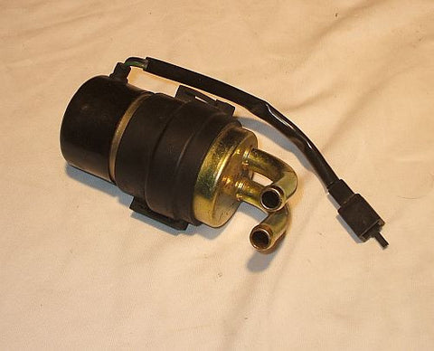 1986 Honda VFR700 Interceptor FUEL PUMP