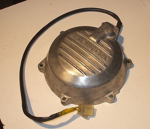 1995 Honda VFR750 Interceptor Stator Alternator Charger