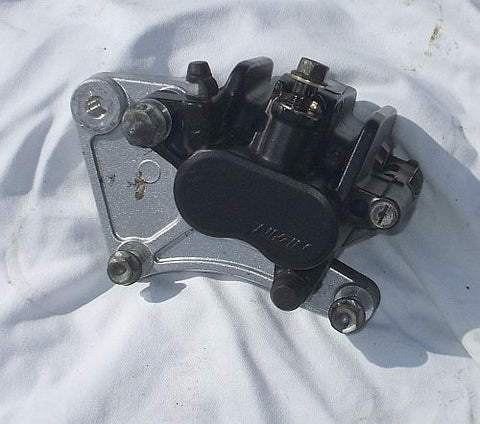 1995 Honda VFR750 Interceptor Rear Brake Caliper