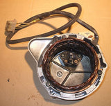 1980 Honda CB750K CB 750 STATOR W SIDE COVER