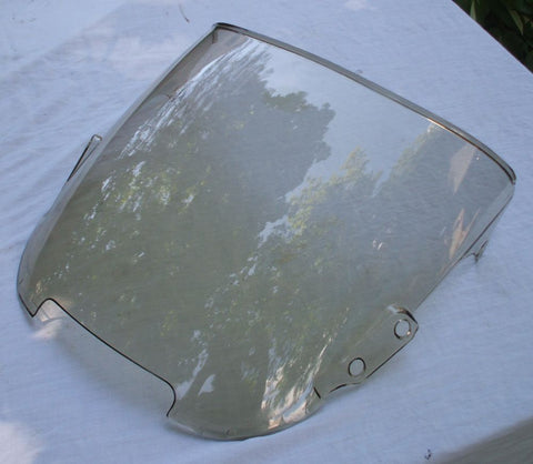 1995 Honda VFR750 Interceptor Windscreen Wind Shield