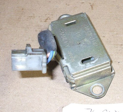 1976 Honda GL1000 Goldwing  RESISTOR - RL-20 1