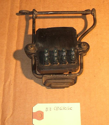 5892_a_large?v=1488892692 1983 honda cb650 nighthawk fuse box 5th gear parts 1984 honda nighthawk 650 fuse box at cita.asia