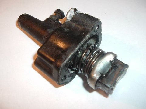 1975 Honda CB750 Super Sport CAM CHAIN ADJUSTER