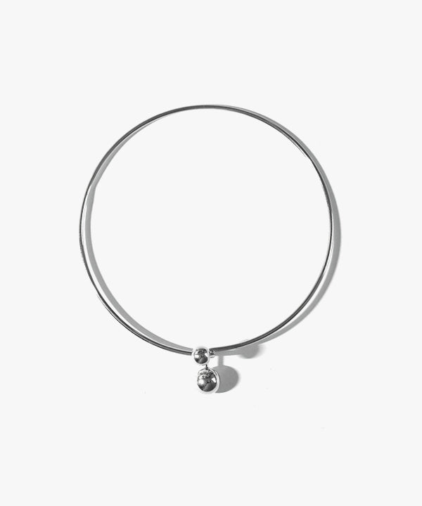 Ollyn Basic Choker