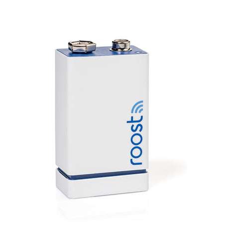 Roost Battery