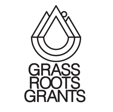 Grass Roots Grants