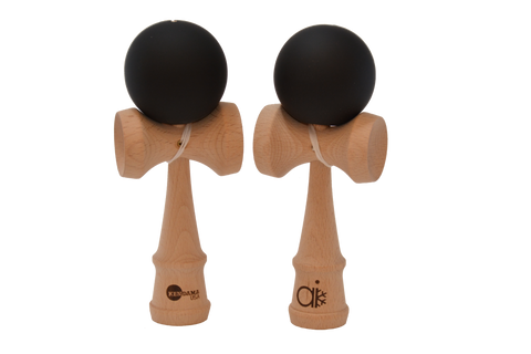 Alpine Initiatives Tribute Kendama