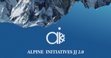 Alpine Initiatives x Armada JJ 2.0