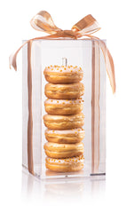 DIY Donut Gift Kit`
