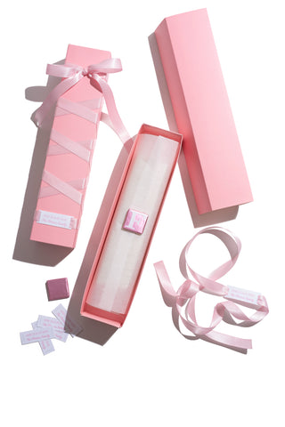Girly Ballet Package