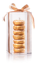Donut Stand DIY Gift Kit