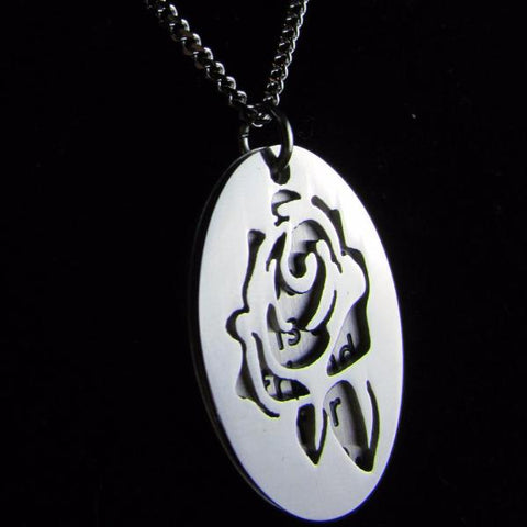 A Mother is a Friend For Life - Necklace
