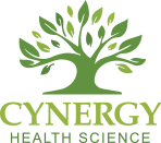 Cynergy Health Science