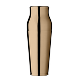 Calabrese 2pc Rose Gold Shaker 900ml