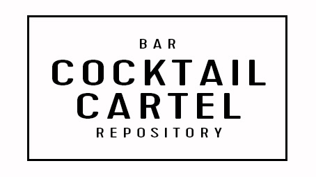 Cocktail Cartel
