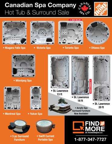 780d34f5edb SELECT YOUR LOCAL HOME DEPOT OR TRADE SHOW FOR YOUR COUPON