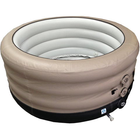 Grand Rapids Inflatable Spa