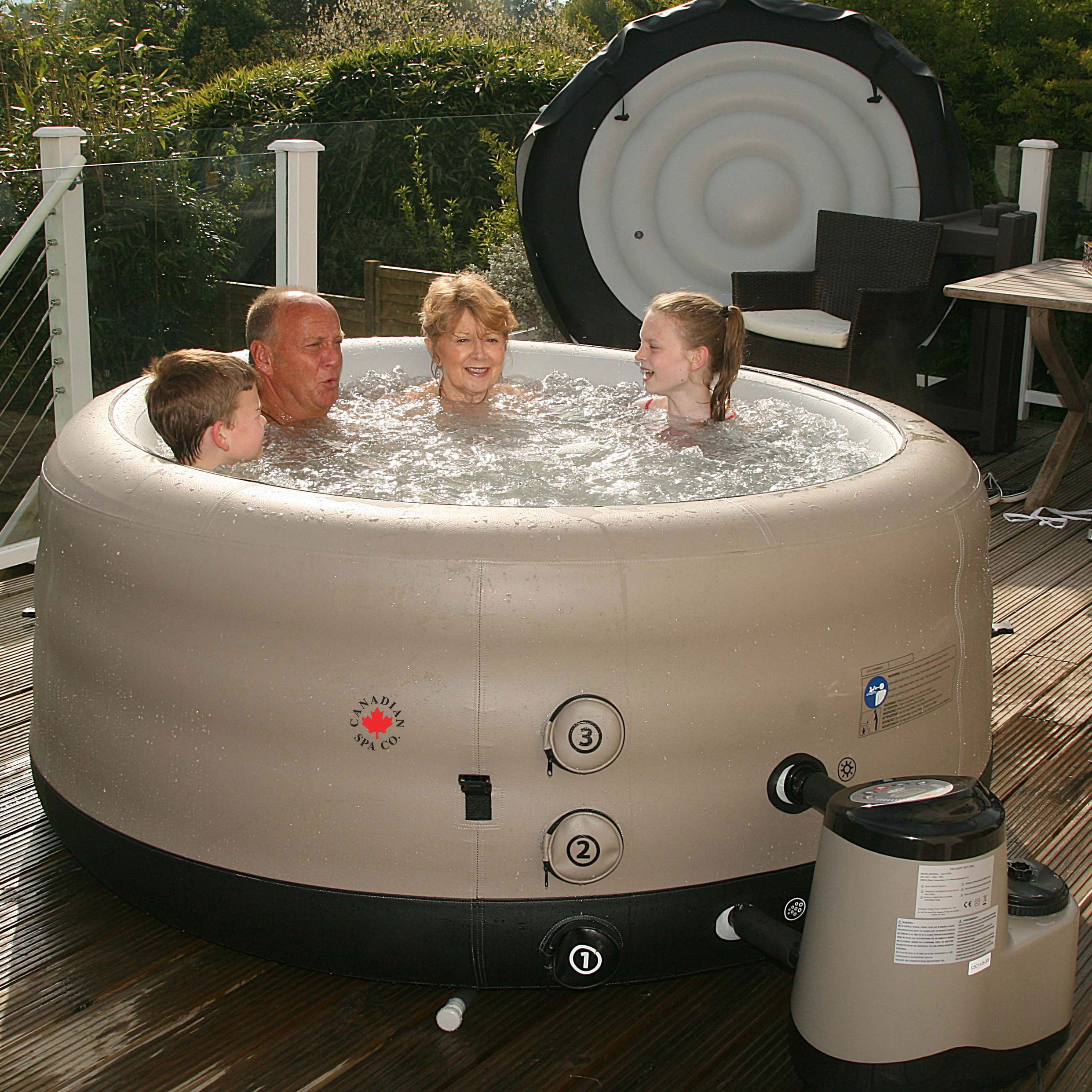 phantom tubs more tub warwickshire images person leisure award garden coast hot spas elite