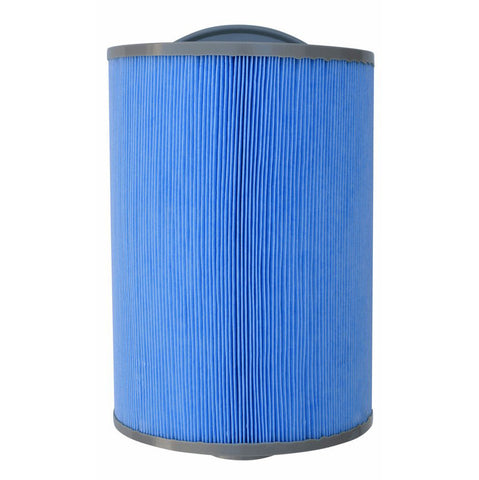 50 ft² Threaded Filter Antimicrobial
