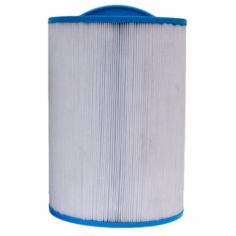 50 ft² Threaded Filter