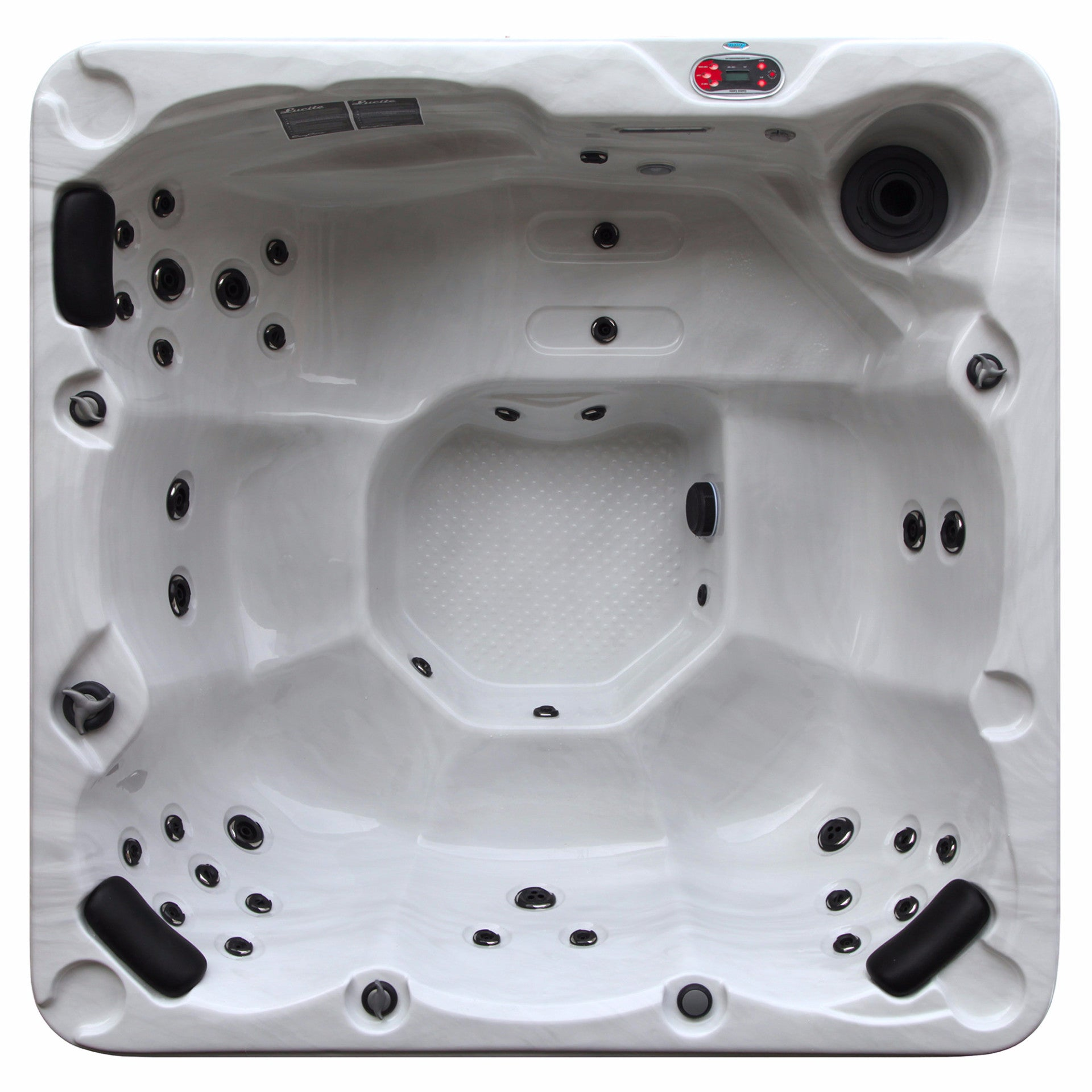 products hotspring pearl rhythm tub person tubs gallery hot parts detail spot spring