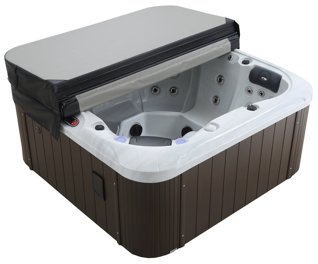 Cambridge SE 33 Jet 5-6 Person Spa