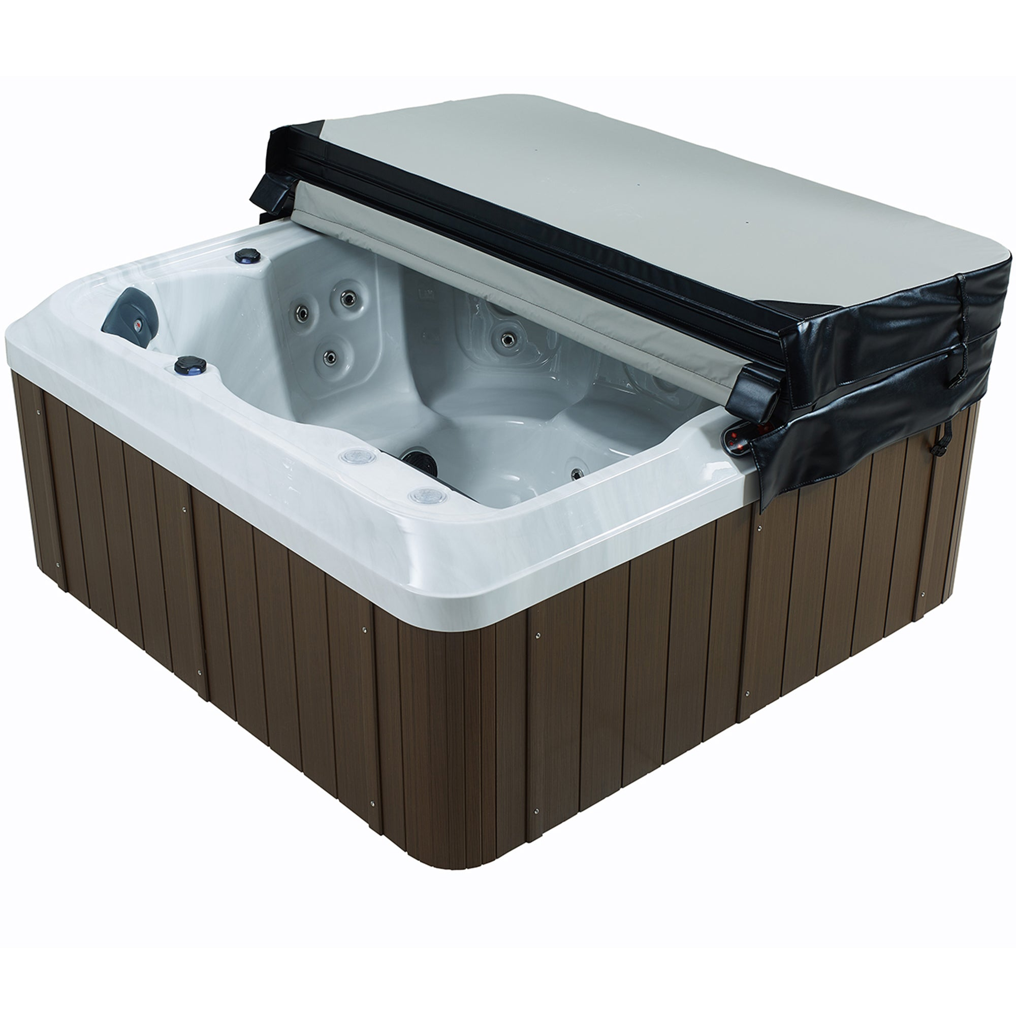 and swim hydropool spas tubbuilder tub hot accessories builder preview person tubs
