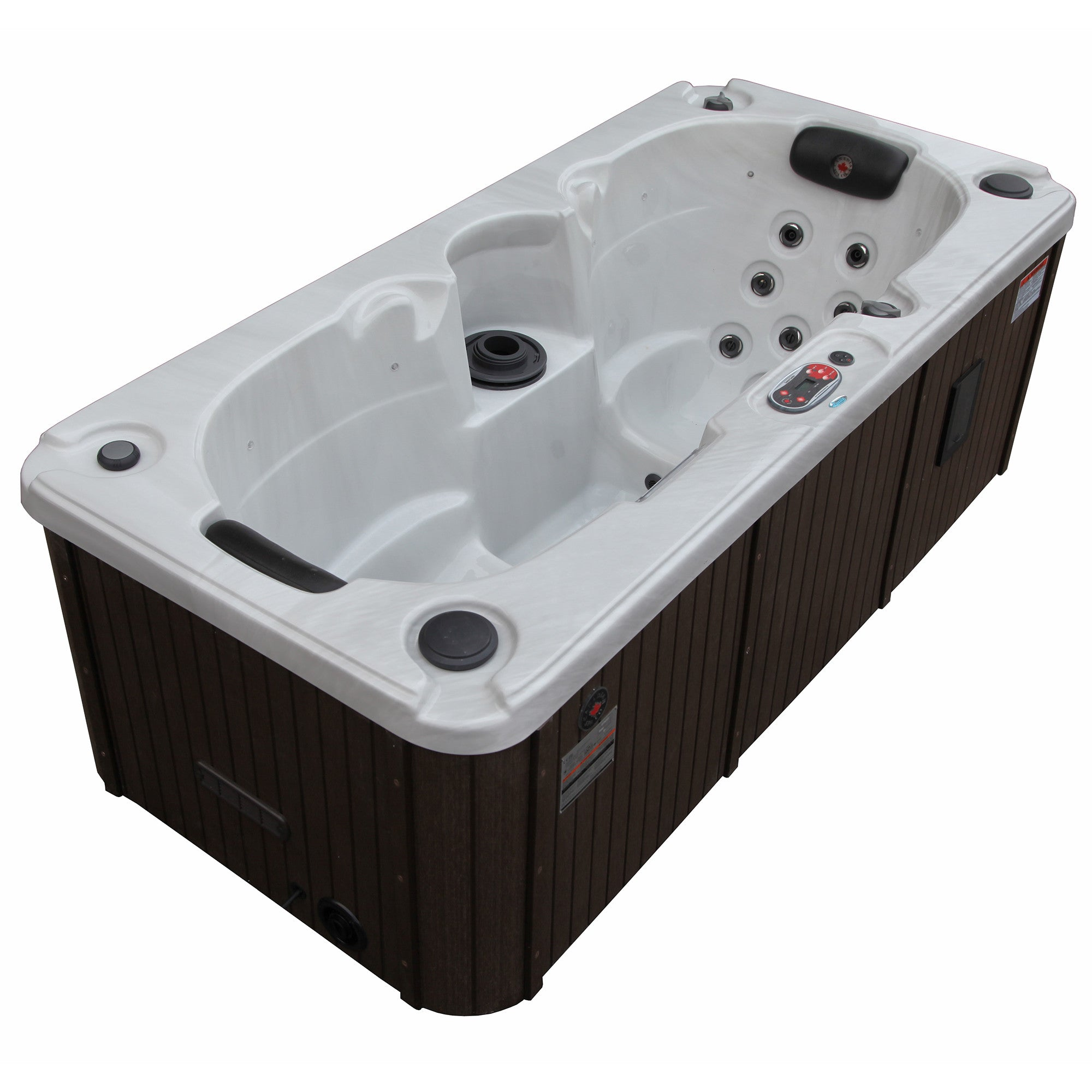 full electric tubs jet whirlpools and tub product airbathswatertech heater size watertech