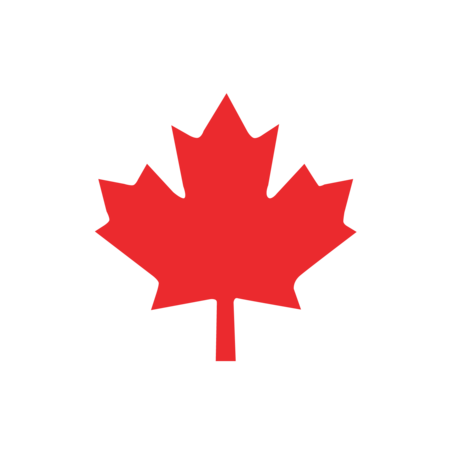 Canadian Spa Company