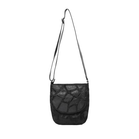 EDGE - Crossbody Bag