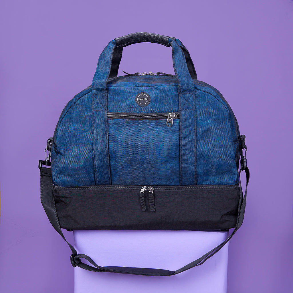 TRANSFER - Sports / Travel Bag