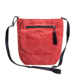 AWAY - Crossbody Bag