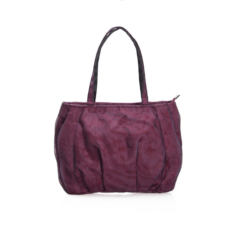 AMBLE - Shoulder Bag
