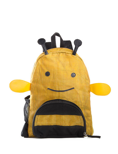 BUMBLE - Bumble Bee Kids Backpack